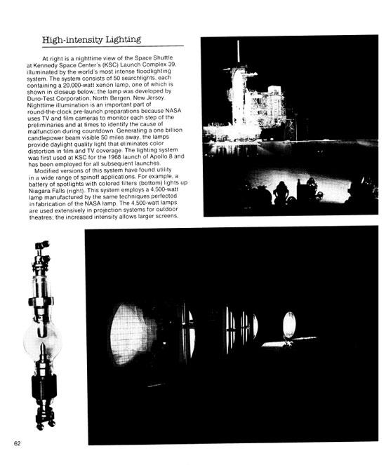 NASAの文献1