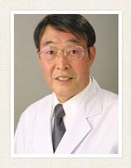 鈴木弘一医学博士